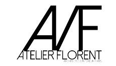 atelier florent archi