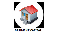 batiment capital