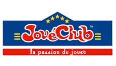 joué club logo
