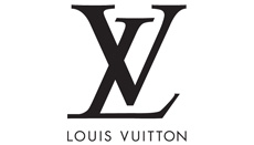 Louis Vuiton logo