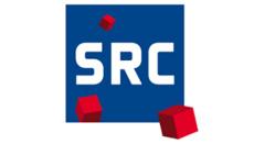 src entrepreneurs