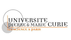 université pierre marie curie